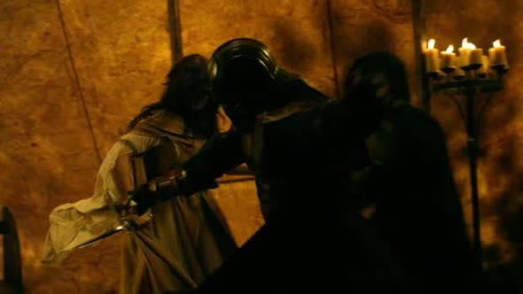 Legend-of-the-seeker-1x07-Identity.avi