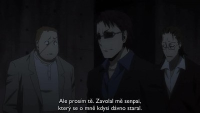 Durarara!! X2 - The Second Arc E03 CZ tit.mp4 (0)