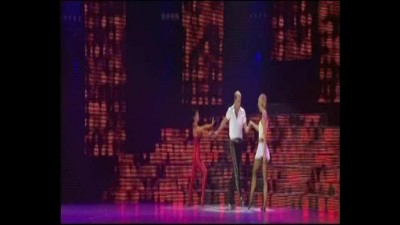 Lord of the Dance  2011.avi (6)