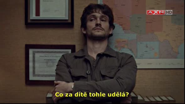 Hannibal S01E04 TitCz.avi