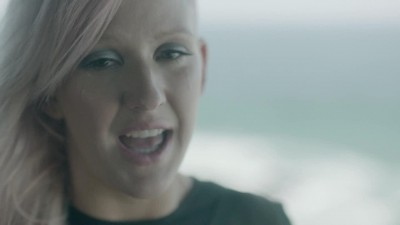 Ellie Goulding - Anything Could Happen(1080p_H.264-AAC).mp4