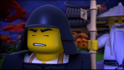 Ninjago-FILM.mp4 (4)