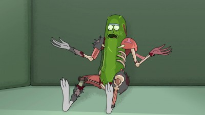 Rick.a.Morty.S03E03.Pickle Rick.720p.WEB-DL.CZ.avi