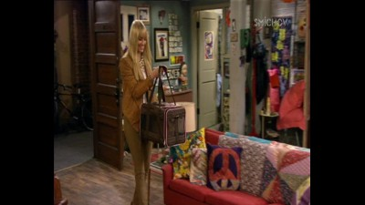 2 socky -  2 Broke Girls ( serial 2013 ) S03E03 CZ.mp4