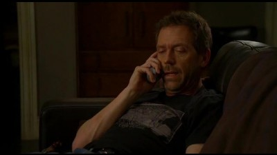 Dr.-House-S03E21.avi (6)