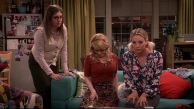 the.big.bang.theory.s09e18.hdtv-Nicole.mp4