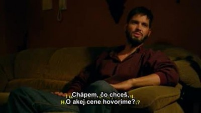 Náhled Narcos S01E04 The Palace in Flames  Sk titulky.avi (3)