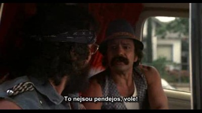 Cheech-and-Chong---Next-Movie-[Cz-tit.]-1980-,-99-min.-,-Komedie-USA.avi