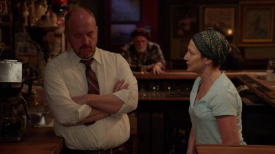 Horace And Pete S01E10 CZ tit.mkv