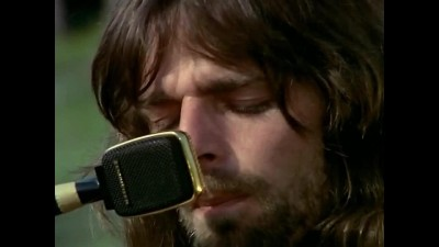 Pink Floyd_Live at Pompei_1972_HD.720p.avi