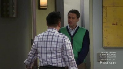 Young.and.Hungry.S04E07.HDTV.x264-FLEET.mkv (7)