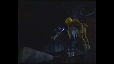 Náhled Mighty Morphin Power Rangers Film - CZ.avi (6)