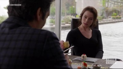 Continuum.S04E02.HDTV.x264-KILLERS.mp4