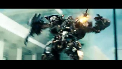 Transformers 3 Dark of the Moon CZ DABING 2011.avi