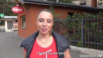 Náhled CzechStreets - Streets 89.mp4 (1)