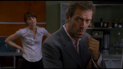 Dr.-House-S03E01.avi