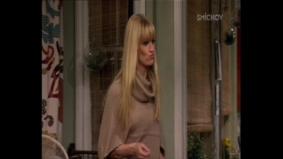 2 socky -  2 Broke Girls ( serial 2013 ) S03E13 CZ.mp4