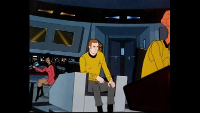 Náhled Star Trek The Animated Adventures 05 CZ Dub.avi (3)