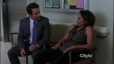 Private Practice S05E04 EN.avi