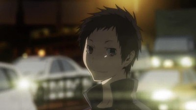 Durarara!! X2 - The Second Arc E04 CZ tit.mp4 (3)