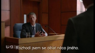 Suits.s03e11.cz.tit.mp4