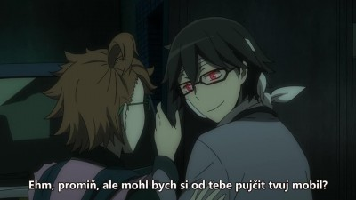 Durarara!! X2 - The Third Arc E09 CZ tit.mp4