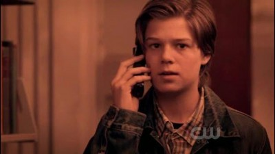 Supernatural S07E03 - The Girl Next Door.avi (8)