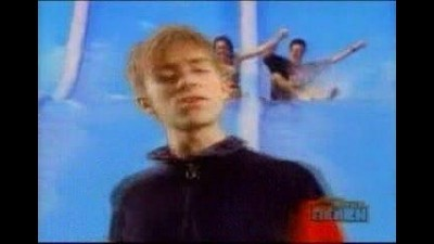 Blur - Girls And Boys.mpg