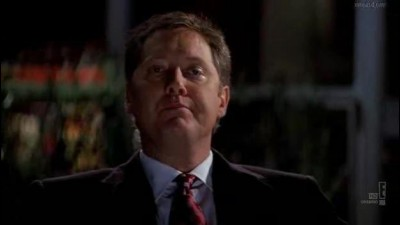 kauzy.z.bostonu.Boston.Legal.5x11-Team-TDK.avi (0)