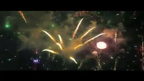 Dj Tiesto- Welcome to Ibiza (OFFICIAL VIDEO) (HD)(360p_H.264-AAC).mp4