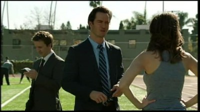 Franklin a Bash 02x01 cz.avi