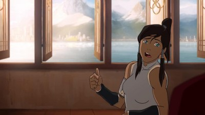 Legend.of.Korra.S01E02.720p.BRRip.x264.Multidub.CZ.mp4