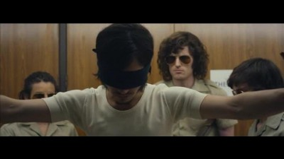 The Stanford Prison Experiment 2015 DVDRip XViD avi