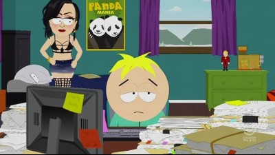 South Park S19E05 HDTV x264-KILLERS.mp4 (0)