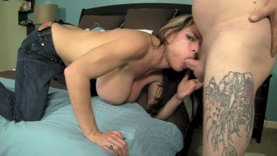 oprcana-dirou-v-dzinach_hd.mp4 (6)