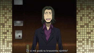 Durarara!! X2 - The Second Arc E04 CZ tit.mp4