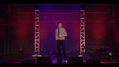 Bo Burnham-Make Happy_2016_HC.titulky.CZ_720p.avi