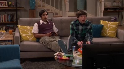 The Big Bang Theory S09E21 CZ titulky by Adamek.avi