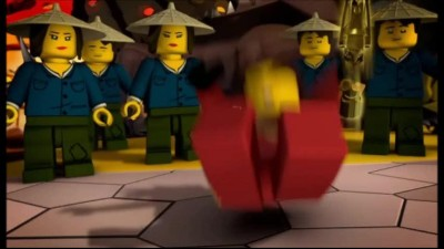 Ninjago-FILM.mp4 (6)