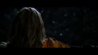 Kill-Bill--1-CZ.avi (2)