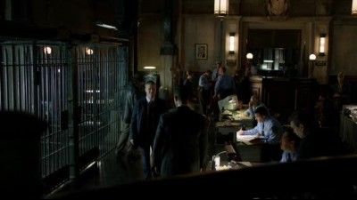 Gotham.S01E08.HDTV.x264-LOL.mp4