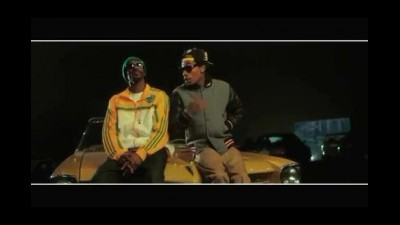 Náhled Snoop-Dogg---Wiz-Khalifa---Young,-Wild-and-Free-ft.-Bruno-Mars---YouTube_x264.mp4 (8)