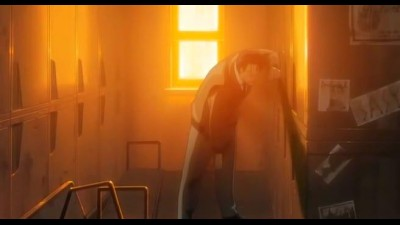 Ghost In The Shell SAC 2x02 CZ Dab.avi