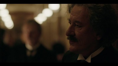 Génius - Einstein S01E07 Chapter Seven 2017 CZ.EN.dub WEB720p.mkv