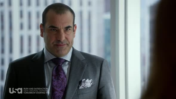 Suits.S04E05.HDTV.x264-KILLERS.mp4 (5)