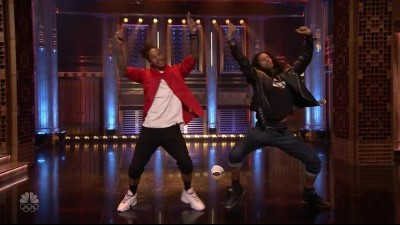 jimmy.fallon.2017.08.08.billy.crystal.hdtv.x264-Nicole.mkv
