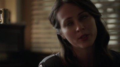 Person.of.Interest.S04E01.HDTV.x264-LOL.mp4