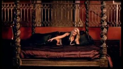 Cascada - Evacuate the dancefloor - YouTube_x264.mp4 (5)