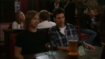 How I Met Your Mother S05E06 CZ titulky.mkv (2)