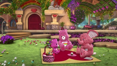 Care.Bears.&.Cousins.S02E02.Wishing.Well.1080p.NF.WEB-DL.DD+2.0.x264-AJP69.mkv